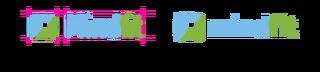 Logo Mindfit 2