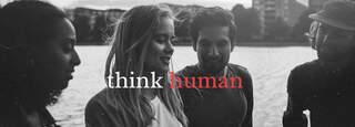 Emotion sterke verhalen think human